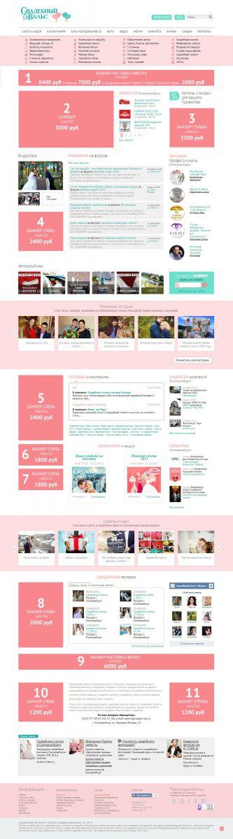 Баннерная реклама в интернете стоимость в месяц реклама только в браузере хром