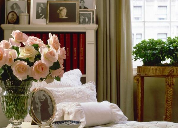 12 советов Васту для счастливой супружеской жизни