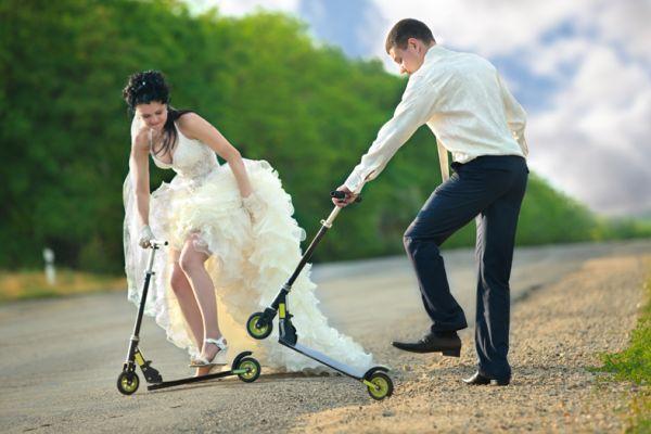 конкурсы на свадьбу для 10 человек