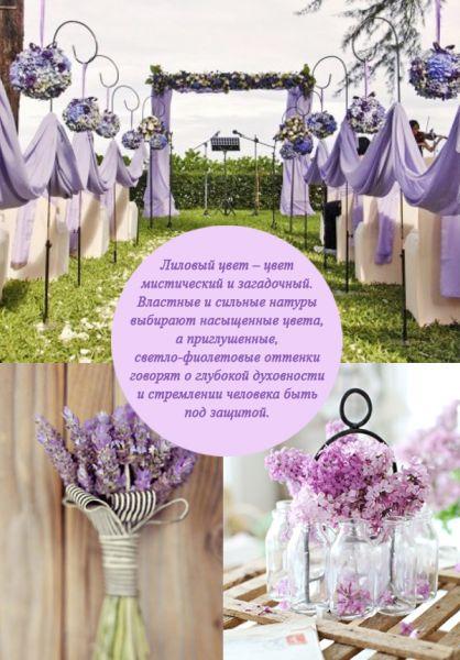 Годовщины свадеб по годам, названия, что дарить