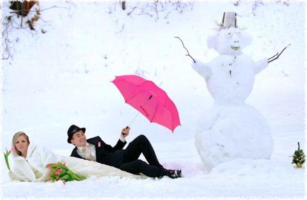 Сценарий для деда мороза и снегурочки для корпоратива