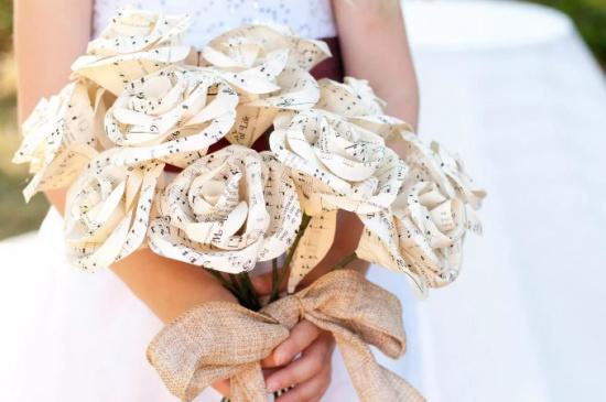 2 года бумажная свадьба поздравления