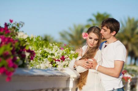конкурс история знакомства жениха и невесты