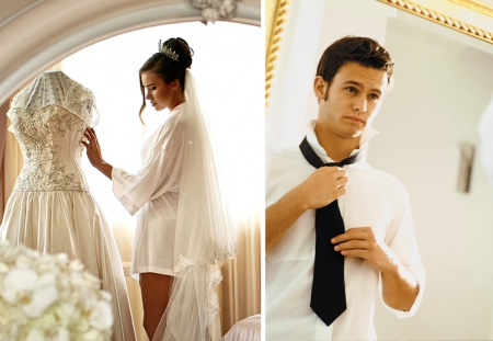 Getting-ready-wedding-photos-photo-retouching-sample