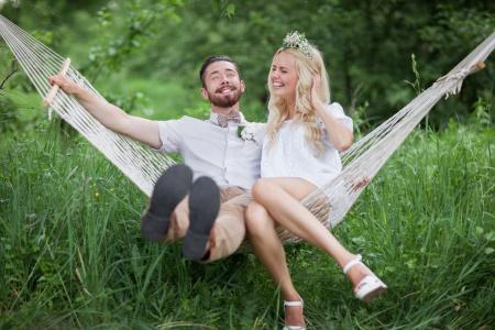 На свадьбу прикольные игры