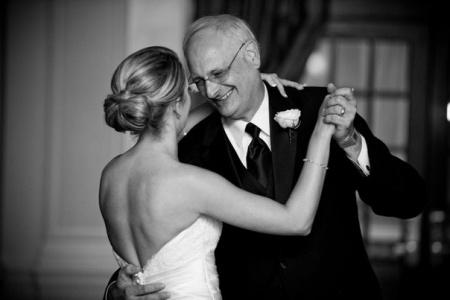 Песни свадебные переделанные