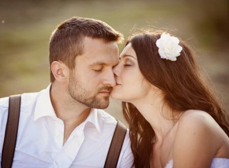 реальные истории от знакомства до свадьбы