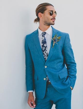 a28a7eca5ac2a Преимущества заказа мужской одежды через интернет-магазин «Классик»
