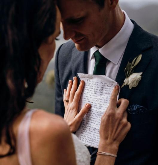 Клятва на свадьбу картинки