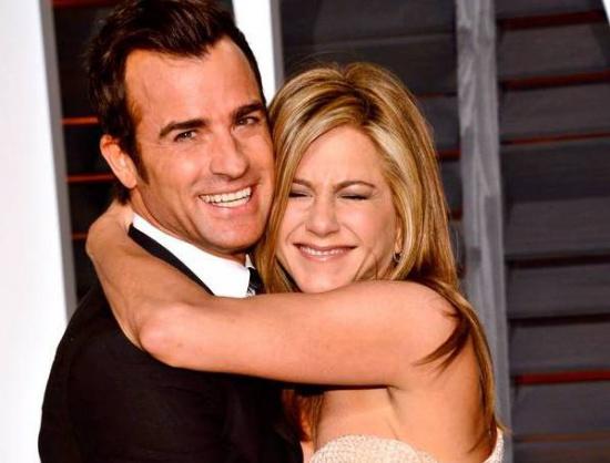 20 секретов счастливого брака от знаменитостей