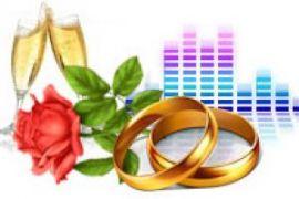Тексты русских свадебных песен