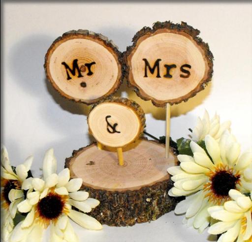 Вместе 5 лет свадьба фото