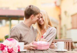 Конкурс Моя романтичная история. 6 призов рекомендации