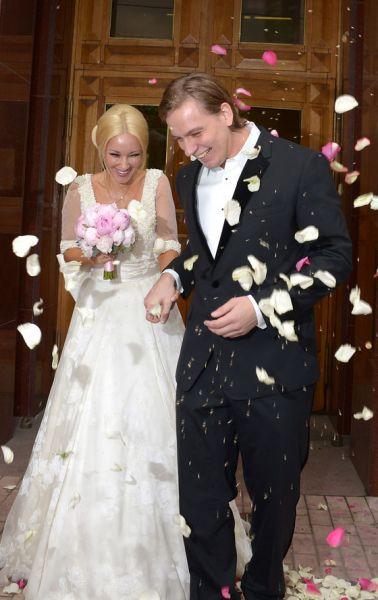 Фото из свадьба леры кудрявцевой 25