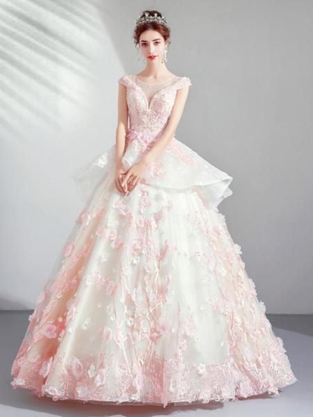 В чем нельзя идти на свадьбу?