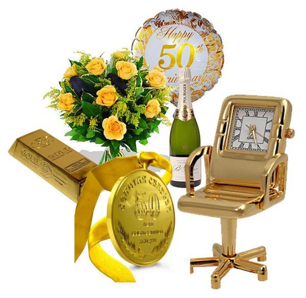 юбилей свадьбы 50 лет сценарий поздравления пролеты были отделаны