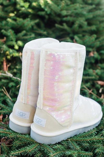 9ba506e74 Свадебная обувь соответствует сезону — Портал «Свадебный вальс»