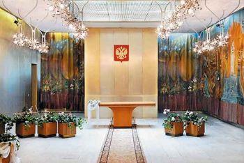 салоны красоты кировского района волгограда