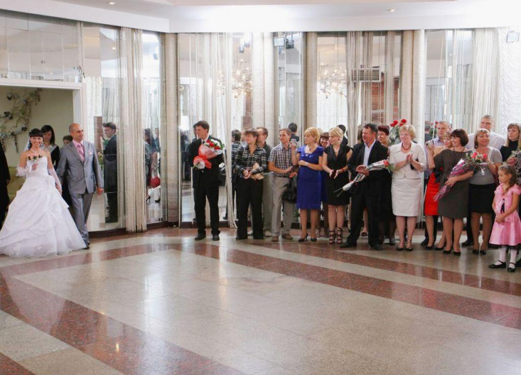 этот реквизиты загс кировского района екатеринбург фото этой