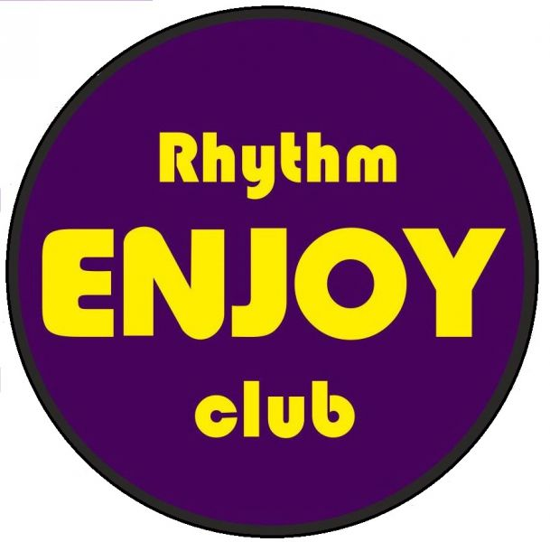 Rhythm Enjoy club портфолио фото 0