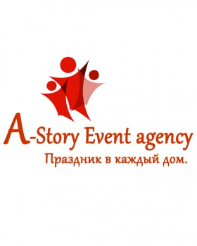A-Story Event agency