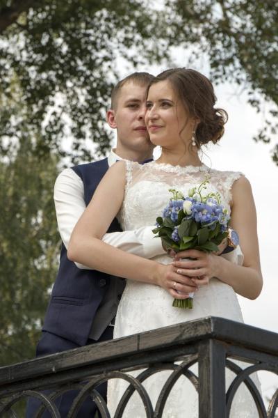 свадебные костюмы для жениха фото и цены москва: http://smartinterface.ru/page/svadebnie_kostumi_dlya_jeniha_foto_i_ceni_moskva/