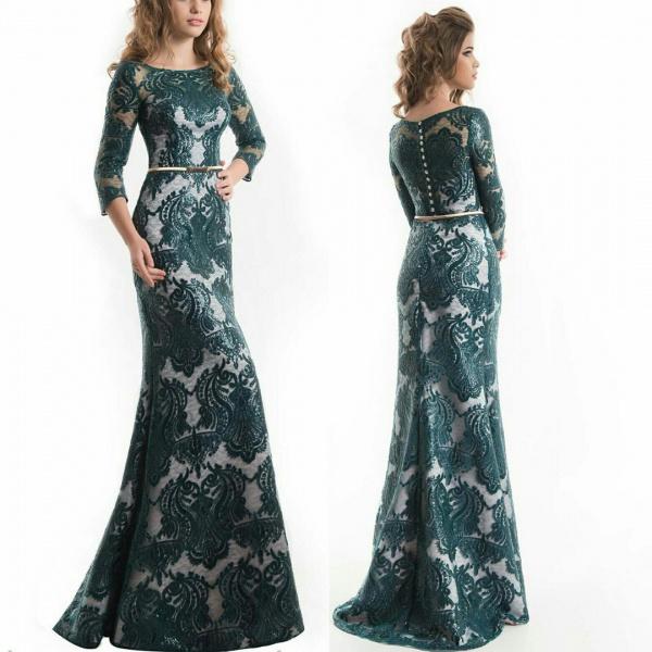 Вечернее Платье Где Купить В Казани