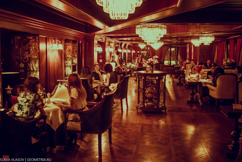 Royal Pub&Restaurant портфолио фото 2