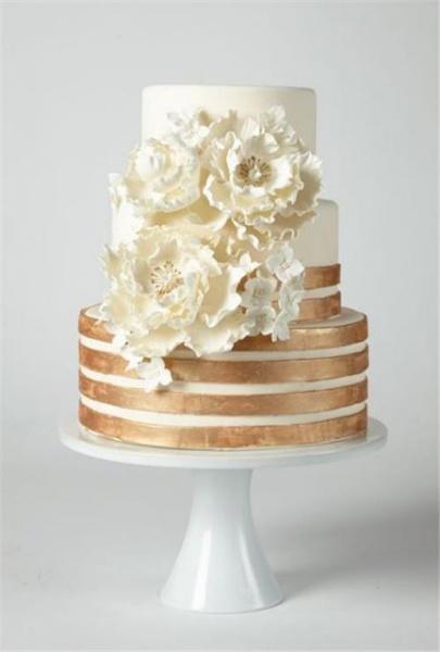 Заказать торт на свадьбу екатеринбург