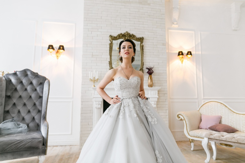 Организация свадеб WEDDING & EVENT Agency портфолио фото 1