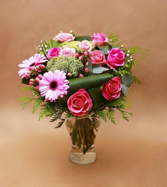 Букет доставка цветов в г бийске букет цветов