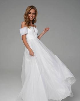 2405be4b772 Купить вечернее платье на свадьбу 2017 в Екатеринбурге
