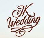 JK Wedding отзывы