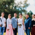 The wedding фото 0 превью