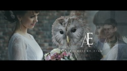 WIND FILMS Wedding Highlight film 26.03.2016